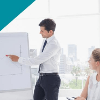 CSM Training In Bangalore By PowerAgile on 29-30 September 2018