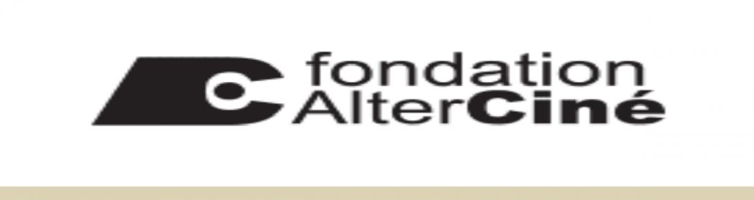 Alter-Cin Foundation  Documentary Film Grants