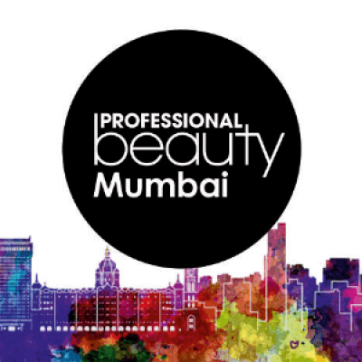 Professional Beauty Mumbai