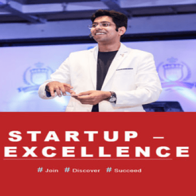 Startup - Excellence