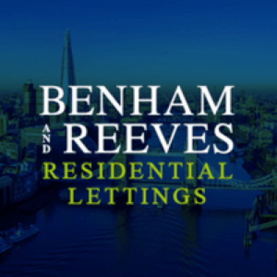 London Property Exclusive FREE no-obligation Property Investment Session