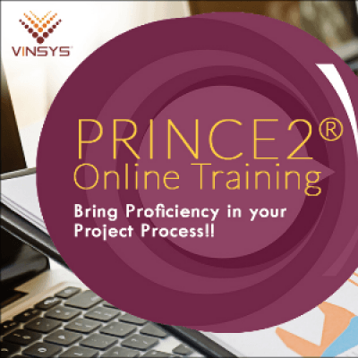 What is PRINCE2 Foundation Certification