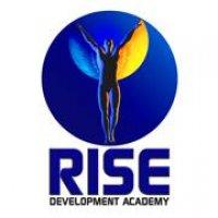 Rise Development Academy