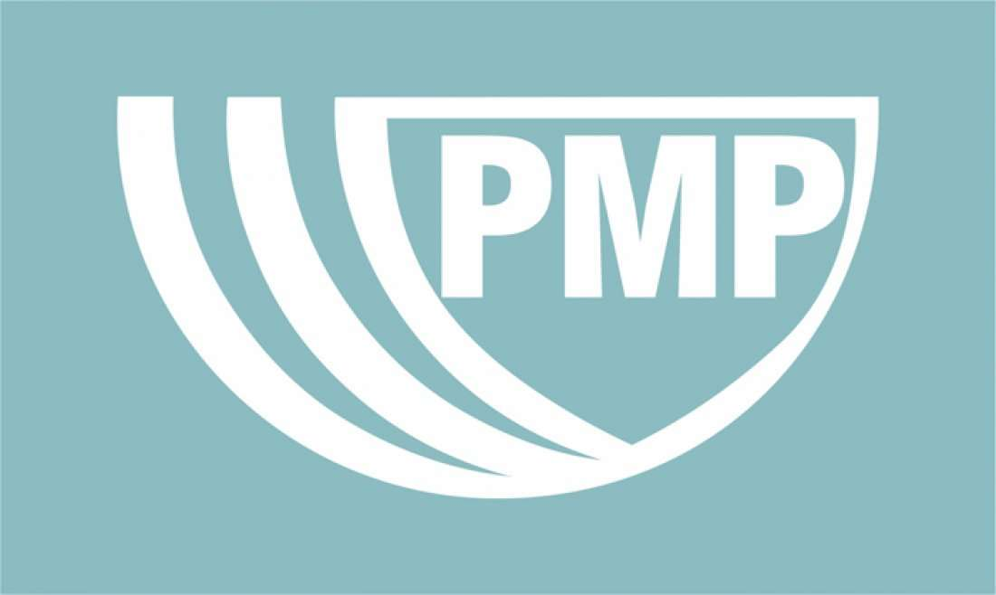 Pmp Certification Training Exam Prep Course In Kuwait City Kuwait