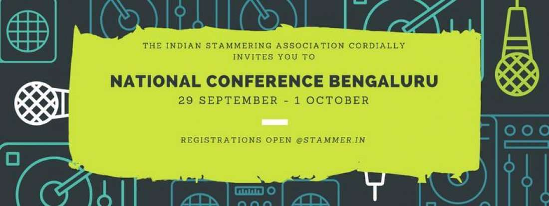 National Conference Bengaluru