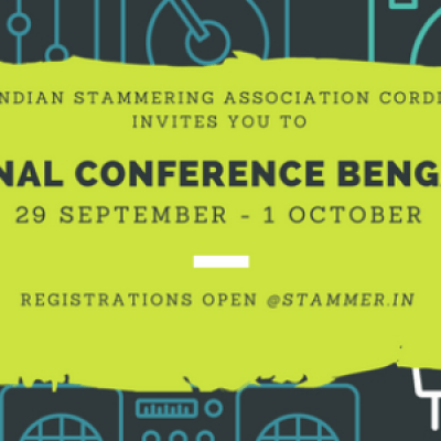 National Conference Bengaluru