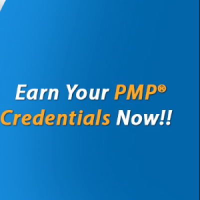 PMP Certification Training Course  PMP Classroom Training in Bangalore by Vinsys