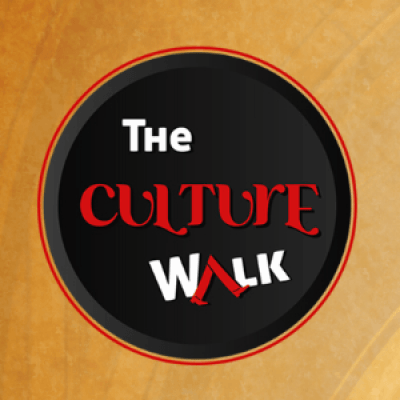 The Culture Walk - Heritage of Ahmedabad