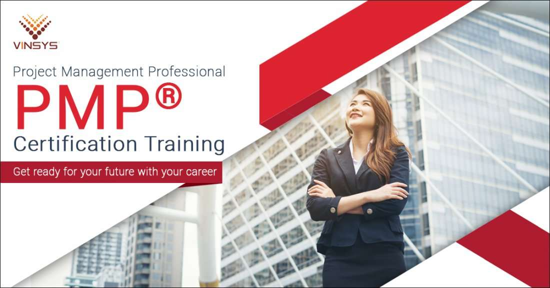 Pmp Certification In Delhi Pmp Training Course At Vinsys Delhi