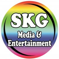 SKG Media & Entertainment