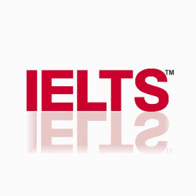 How To Improve Your IELTS Score