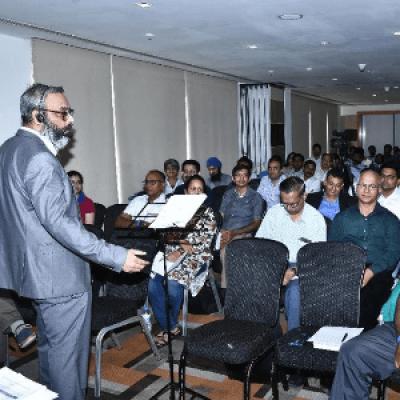 Free Seminar - Business Coaching For Entrepreneurs