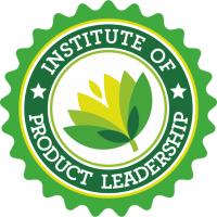 Institute of Product Leadership
