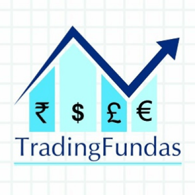 Basic Stock Technical Analysis Workshop