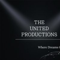 The United Productions