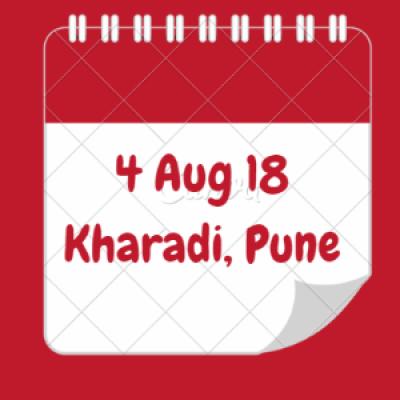 RPA Blue Prism Training  4 August 2018  Kharadi  Pune