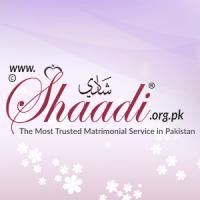 Shaadi Organization Pakistan