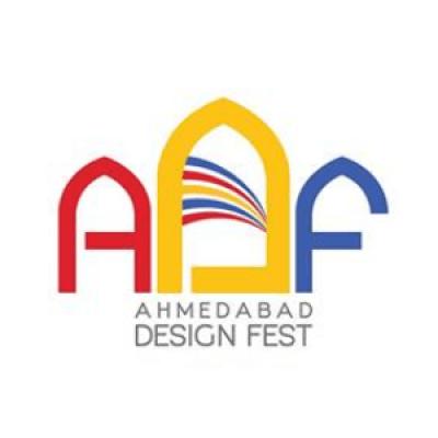 Ahmedabad Design Fest 2018