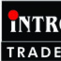 INTRODUCTION TRADE SHOWS PVT LTD