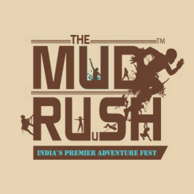The Mud Rush 2018 - Lonavala