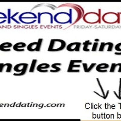 speed dating event for businesses and job seekers crossword
