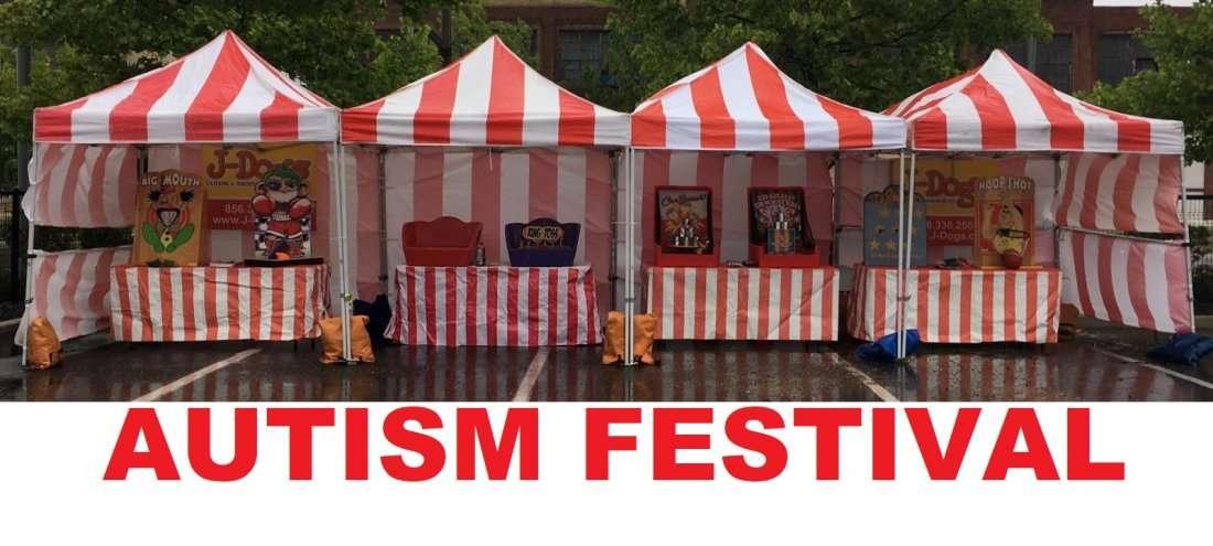 Auctober Festival