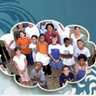 Children Anapana Meditation Course at Ahmedabad