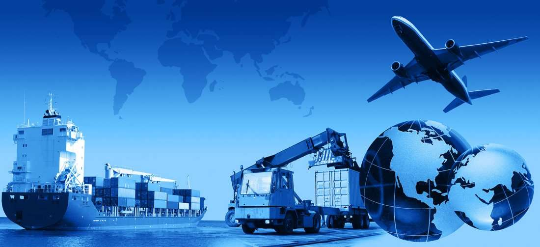 Learn How to Start Exports Business