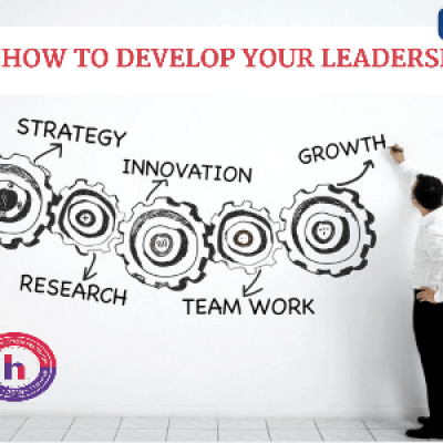 developing strategy innovation Technology strategy for your business a framework for developing a product innovation strategy includes defi ning innovation goals and objectives, selecting strategic arenas, developing a strategic map, and allocating resources.