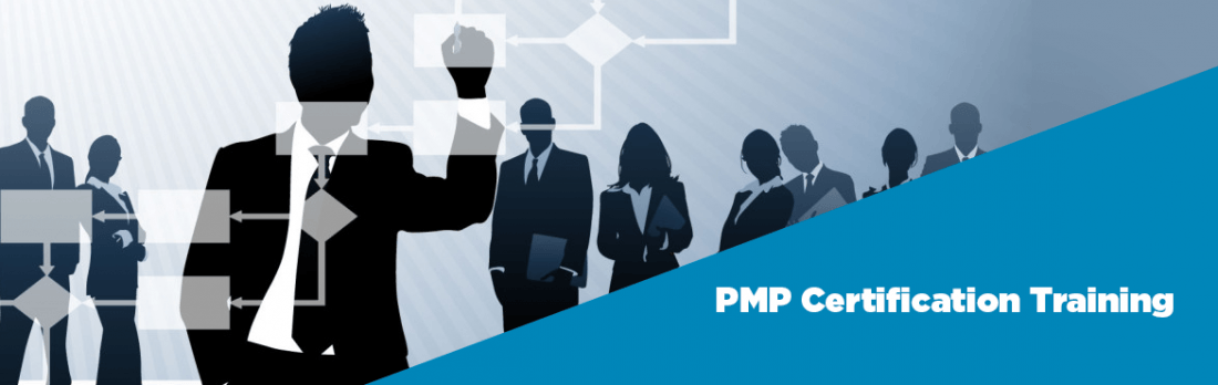 Pmp Certification Training Course In Hyderabad India Ulearn