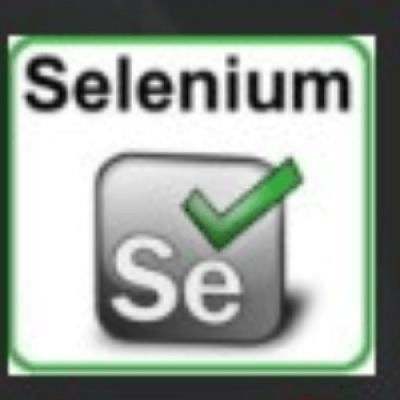 Selenium Made Simple - 1 Day Workshop