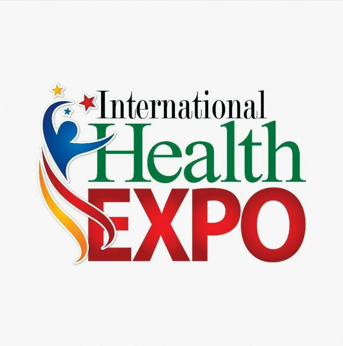International Health Expo