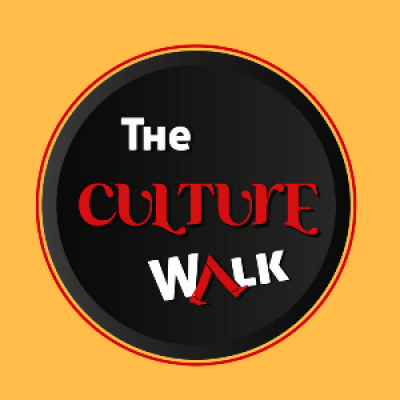 The Culture Walk
