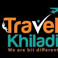 Travel Khiladi