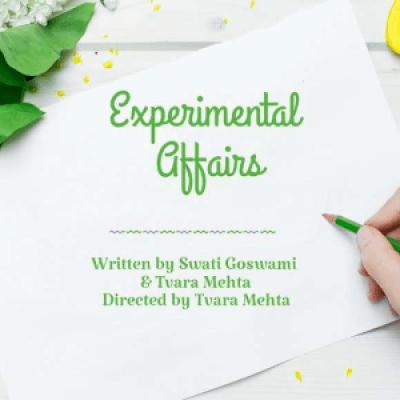 Experimental Affairs