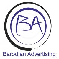 Barodian advertising