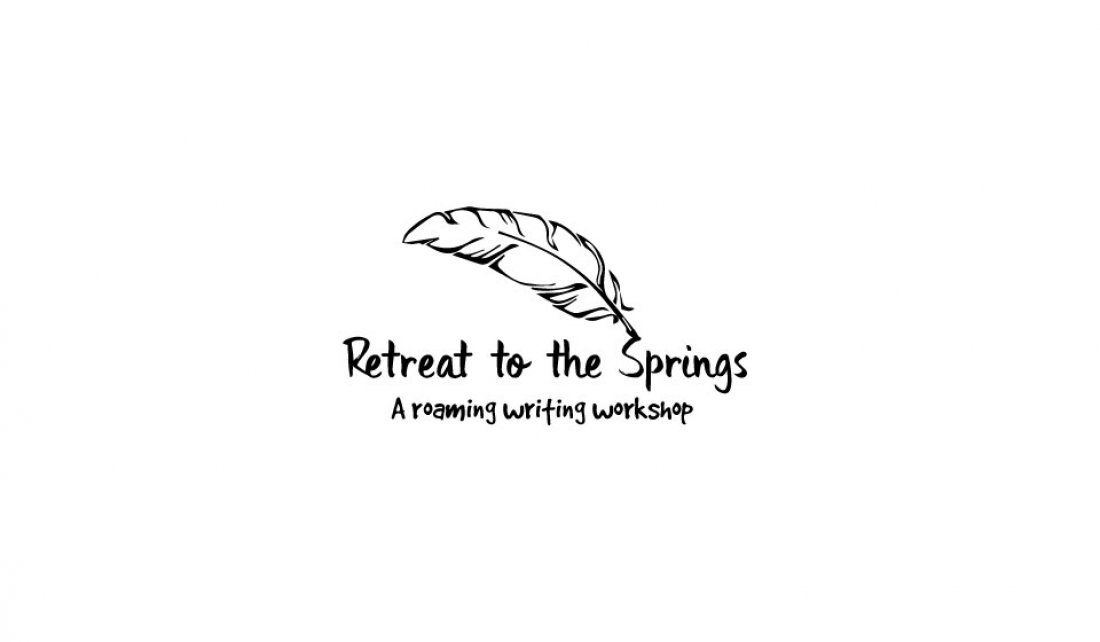 Retreat to the Springs Writers Workshop