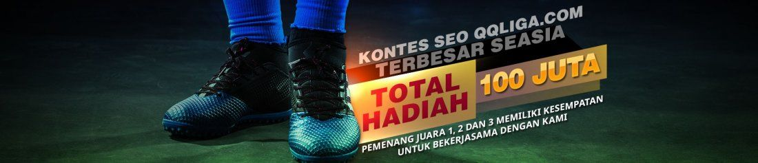ayoCasino Agen Judi Sbobet Piala Dunia 2018 Casino Online Terpercaya Indonesia