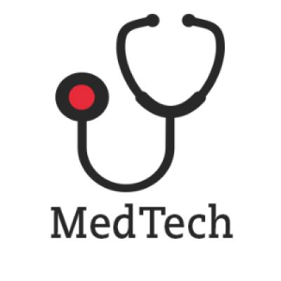 Medical Technologies Innovation Challenge