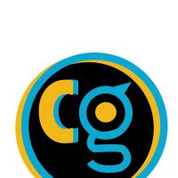 C - Googly