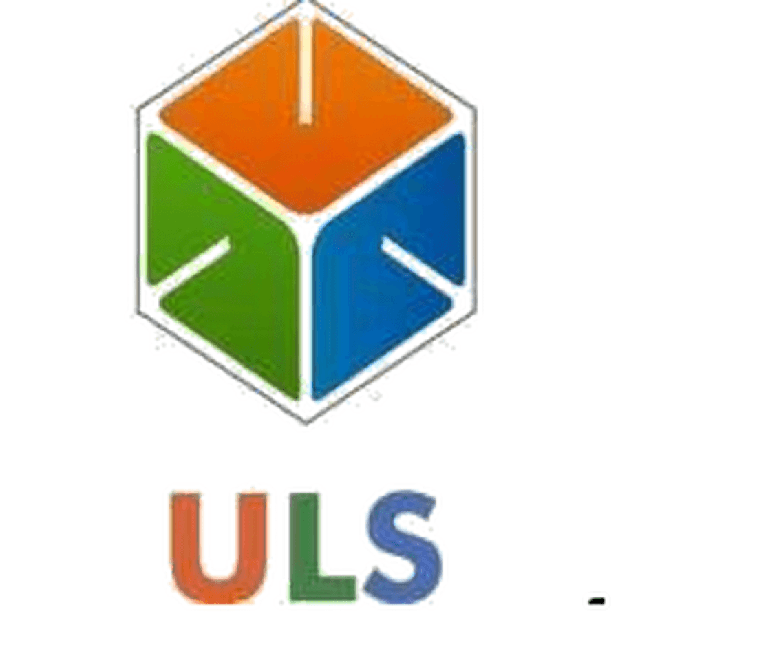Psm Certification Training Course Brussels Belgium Ulearn Systems