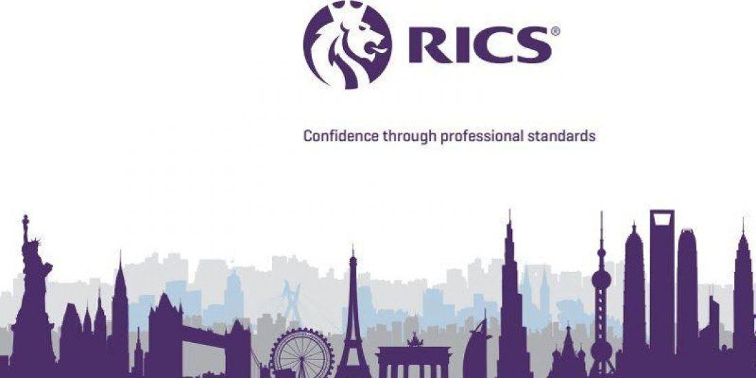 APREA-RICS Property Technology Conference