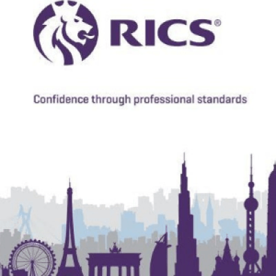 APREA-RICS Property Technology Conference