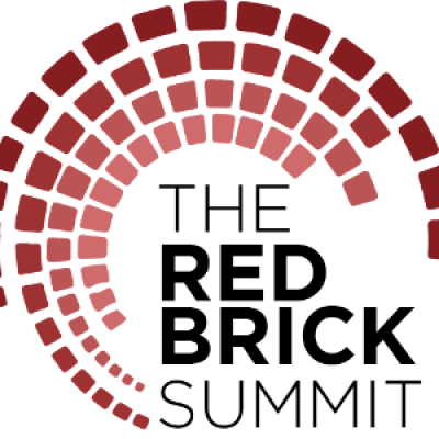 The Red Brick Summit - CEO Pack