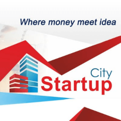 Startup City Conference &amp Awards Singapore 2018