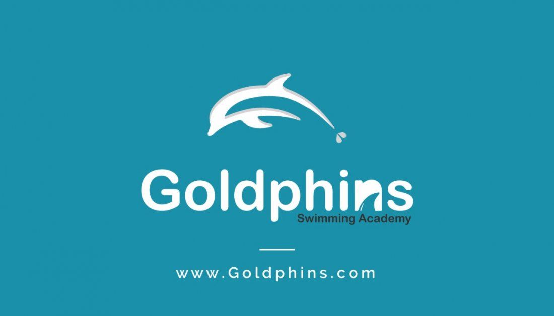 Goldphins Swimming Academy
