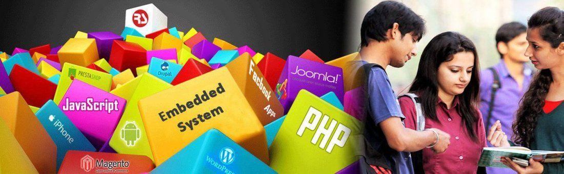 Free Aamazon Web Service Training  in Bangalore