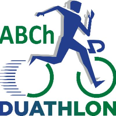 ABCh 33 - Duathlon - Run  Ride