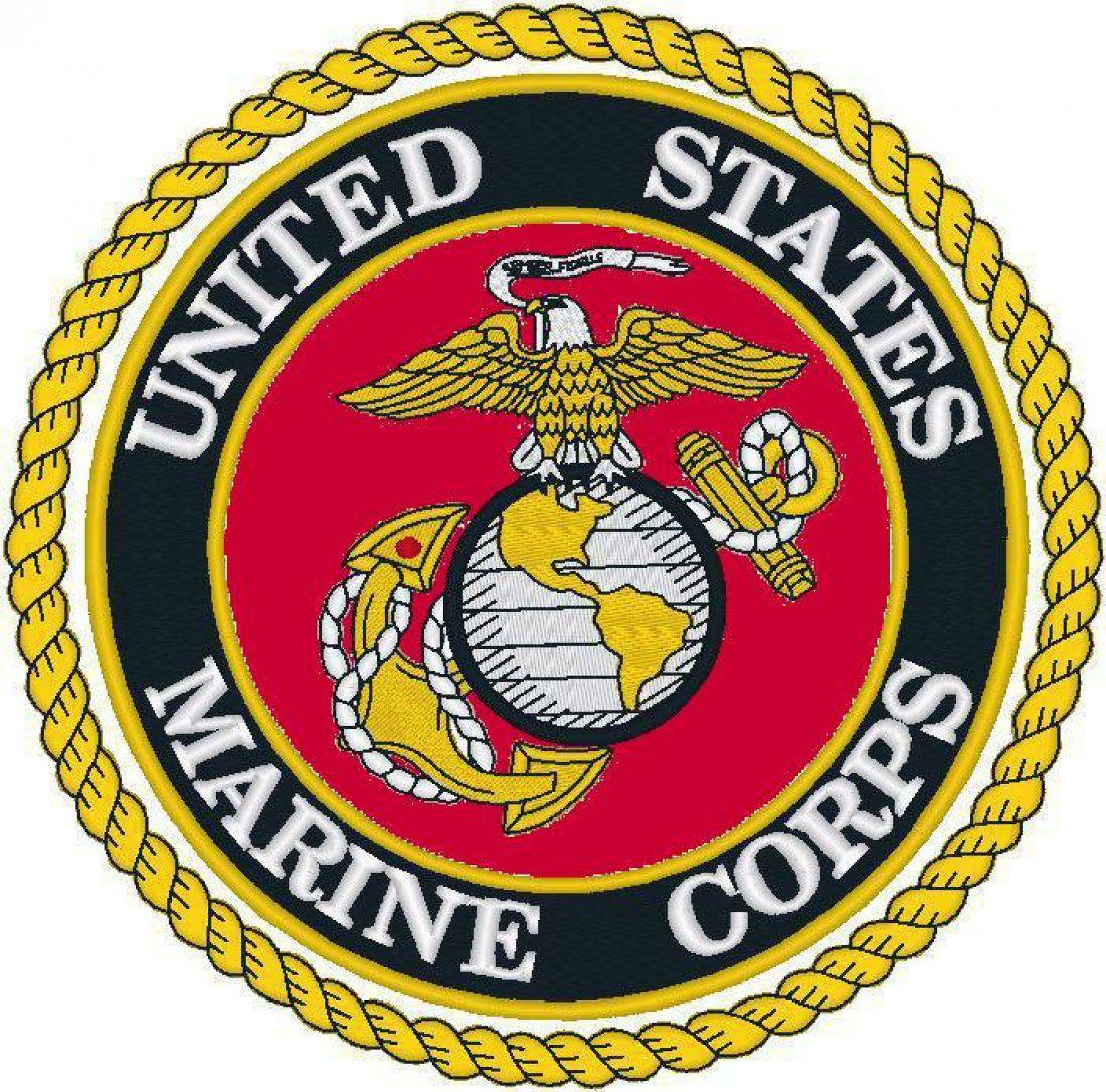 243rd Marine Corps Ball Sponsored By VFW Post 76 Marine
