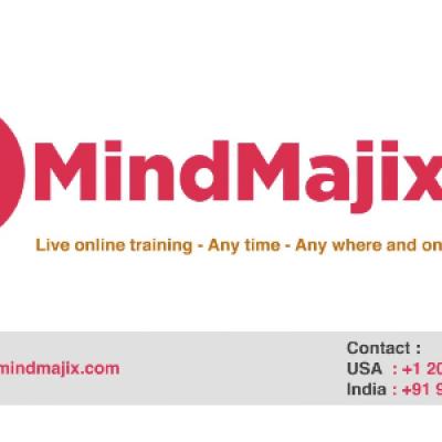 Mindmajix Salesforce